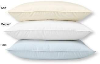 L.L. Bean L.L.Bean Down Damask Pillow