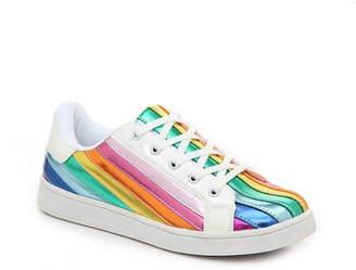 Wanted Cardi Sneaker - Women's