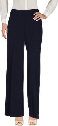 Kaos JEANS Casual pants - Item 13081387DM