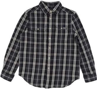Ralph Lauren Shirts - Item 38656923IB
