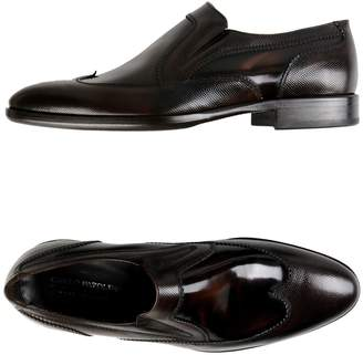 Carlo Pazolini Couture Loafers