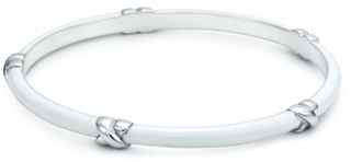 Tiffany Signature™ bangle