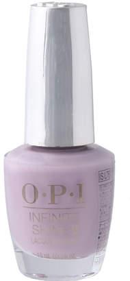 OPI (オーピーアイ) - オーピーアイ インフイニットシャイン