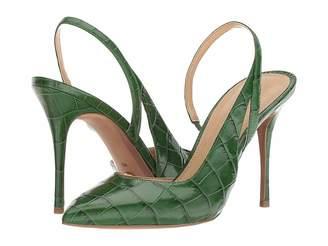 MICHAEL Michael Kors Eliza Pump High Heels