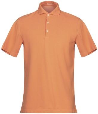 Altea Polo shirts - Item 12371494FJ