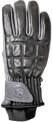 Hestra Henrik Leather Pro Model Glove - Men's