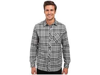 Body Glove Marley Shirt Men's Clothing