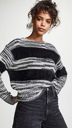 Brochu Walker Odessa Sweater