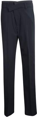 Sportmax Belted Trousers