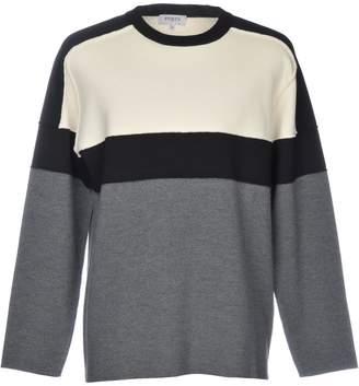Ports 1961 Sweaters