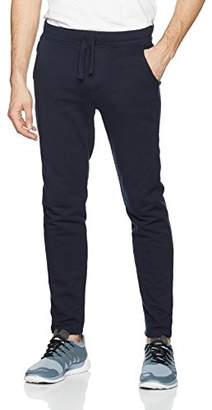 Benetton Men's Sports Trousers,Large