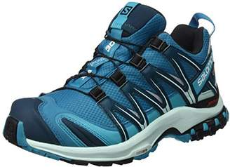 Salomon Xa Pro 3D Gtx W, Women's Trail Running Shoes Shoes,(42 2/3 EU)