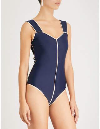 Paper London Jamaica swimsuit