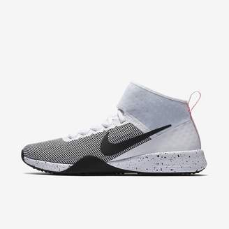 Nike Strong 2 Women's Bootcamp, Workout Shoe