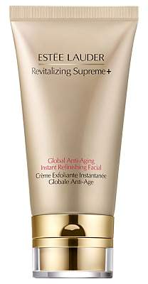 Estee Lauder Revitalising Supreme+ Global Anti-Ageing Refinishing Facial, 75ml