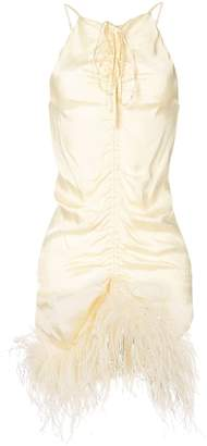 Alice McCall Favour mini dress