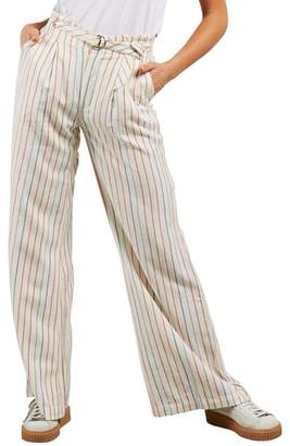 Volcom Need Now Stripe Trousers