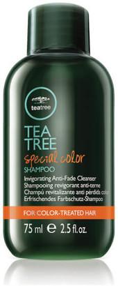 Tea Tree Special Color Shampoo 75ml
