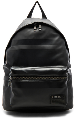 Diesel Iron Traveller Iron Back $180 thestylecure.com