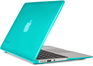 "Speck MacBook Air 13"" SeeThru Cover"