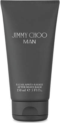 Jimmy Choo Man After Shave Balm, 5.0 oz