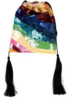 ATTICO Handbags - Item 45447894RL