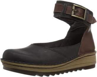 Naot Footwear Women's Sycamore Shoe