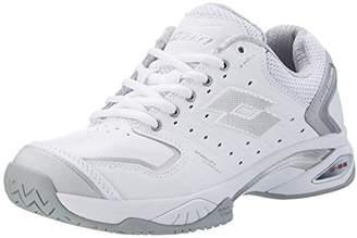 Lotto Women's Raptor LTH SPD W Tennis Shoes