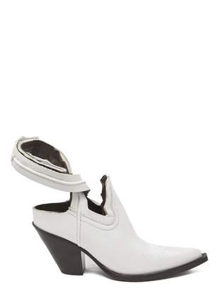 Maison Margiela Vegas Shoes