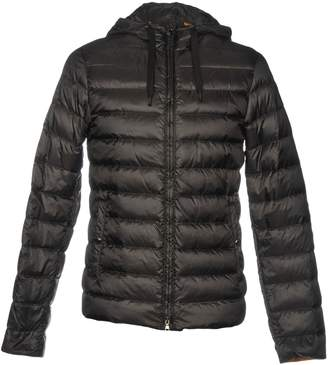 Dekker Down jackets