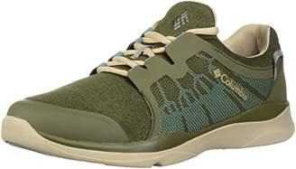 Columbia Women's ATS Trail LF92 Sneaker