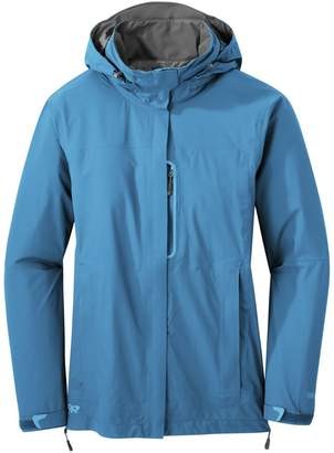 Outdoor Research Valley Jacket - Women's