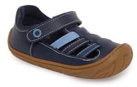 UGG Santore Sandal