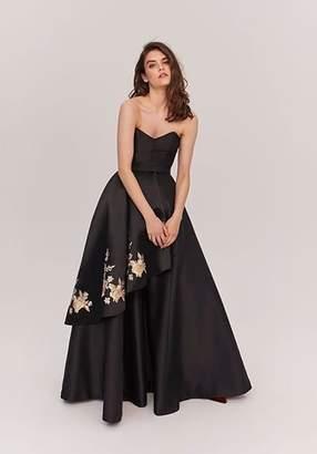 Fame & Partners Nova Dress