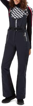 Sweaty Betty Astro Waterproof Soft Shell Ski Pants