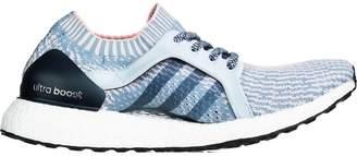 adidas Ultraboost X Running Shoe - Women's
