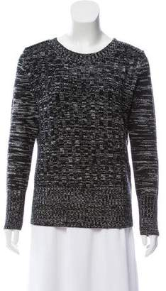 Timo Weiland Merino Wool Sweater