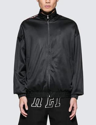 Represent Tracksuit Jacket