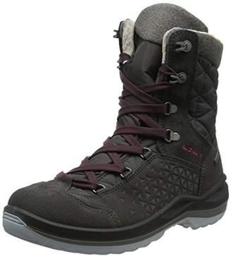 Lowa Women's Calceta Ii GTX Ws High Rise Hiking Shoes