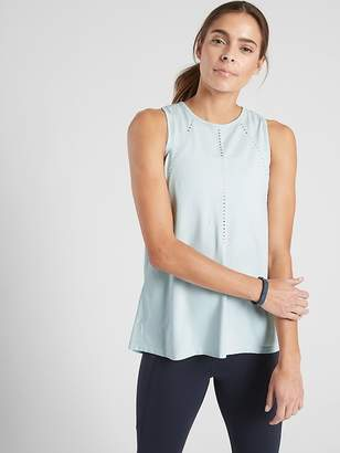 Athleta Foothill Tank