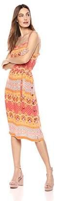Rachel Roy Women's Clara Dress
