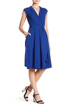 JET Blue Days Dress