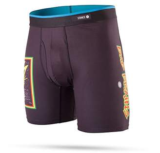 Stance Men's Bad Brains Boxer Brief