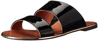 Report Women's Chieftan Dress Sandal $59 thestylecure.com