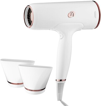 T3 Tourmaline Cura Hair Dryer