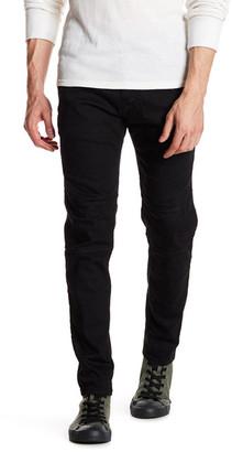 "Diesel Safado Slim Straight Jean - 32\"" Inseam $238 thestylecure.com"