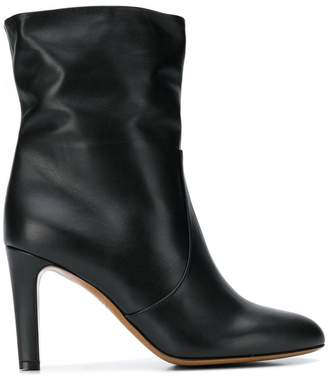 Bally Bellis boots