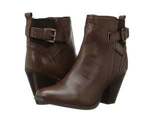 Diba Car Mella Women's Dress Boots
