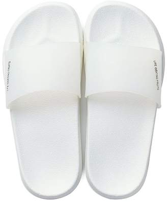 5797cb0a644 at Amazon Canada · TELLW Bathroom Slippers for Male Female Summer Home  Indoor Anti-Slip Thick Bottom Cool Slippers