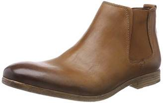 Aldo Men's Albiston Chelsea Boots